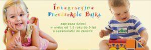 www.bajkoweprzedszkola.pl